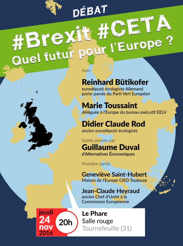 affiche-debat-brexit-2016-11